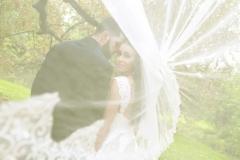 fotograaf in den bosch voor huwelijk