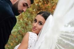 fotograaf den bosch huwelijk