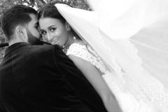 fotograaf in 's-Hertogenbosch huwelijk