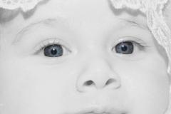 portret fotograaf Den Bosch