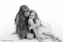 kinderfotograaf Den Bosch