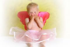 baby fotograaf `s-Hertogenbosch