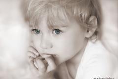 Kinderfotografie Den Bosch