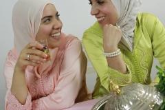 healthy sisters fotograaf surya caglan